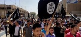 A Mossoul, l'Etat islamique impose sa «politique éducative»