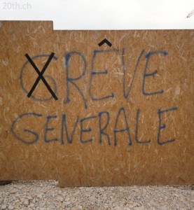 generalisation_du_reve_small