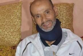 L'ancien footballeur Ahmed Rmouki n'est plus