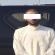 شاب كويتي ينحر شقيقه لأنه لا يصوم ولا يصلي
