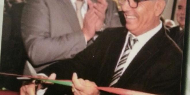 """القنيطرة…الغرفة الفلاحية تواكب تنظيم المغرب """"لكوب 22"""
