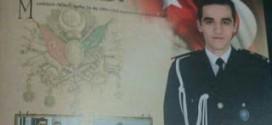 قاتل السفير الروسي في تركيا هو ضابط شرطة تركي يدعى مولود آلطنطاش
