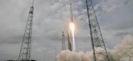 وكالة ناسا الأمريكية تبدأ العد التنازلي لإطلاق رحلتها إلى المريخ