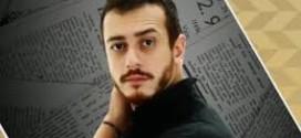 الصحافة الفرنسية تعيد فتح قضية سعد لمجرد