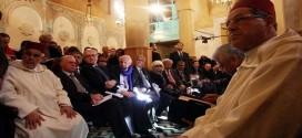 إسرائيل تفضل عبد الاله ابن كيران على سعد الدين العثماني