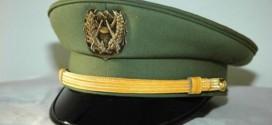 ضابط سامي جزائري مزيف نصب على الكثيرين لسنوات