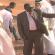 تراشق إعلامي بين مصر والسودان بعد زيارة الشيخة موزا لأهرامات مرَوي