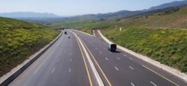 خطير… عصابات الطرق السيارة يبتكرون خطة جديدة للإيقاع بالضحايا