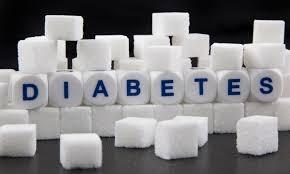 المصابون بالنوع الثاني من مرض السكري يحتاجون للمزيد من الحركة