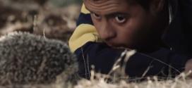 """""""عرق الشتا"""" يتصدر جوائز المهرجان المغاربي للفيلم"""