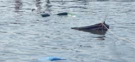 اعتقال قبطان سفينة قتل بحارا مغربيا وأغرق قاربه بسواحل إسبانيا