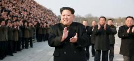 تراجع مفاجئ.. هل يخشى زعيم كوريا الشمالية غضب الشعب؟