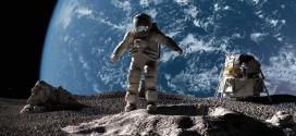 الصين تجري تجارب بهدف إقامة رواد الفضاء لفترات طويلة على القمر