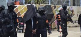 الداخلية : 1631 مغربي يقاتلون في صفوف الإرهابيين وبؤر التوتر