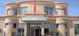 وزارة المالية : نصف الموظفين يحصلون على أجر صاف بين 6 و14 ألف درهم