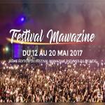 najwa-karam-tamer-hosny-ou-encore-demi-lovato-les-stars-annoncees-a-mawazine-2017