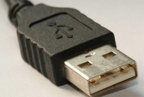 """استعدوا لتوديع منفذ """"USB"""" الشهير"""