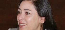 الإعلامية بشرى الضو – تحاور وزيرة الصحة السابقة ياسمينة بادو