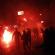 قطر وإخوان مصر.. القصة من بدايتها