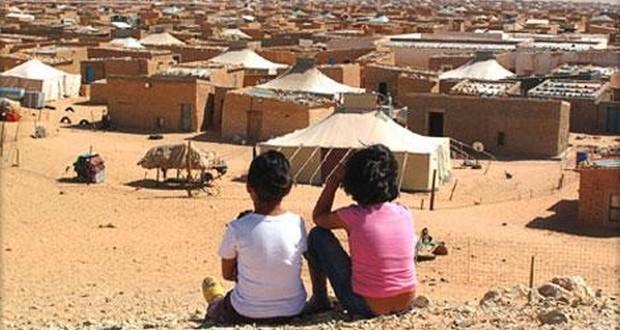 البوليساريو تتاجر في أطفال مخيمات تندوف وتعرضهم للإغتصاب