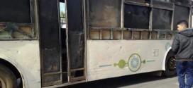 """القنيطرة.. هيئة محلية تنظم ندوة حول معضلة """" النقل """" وباقي مشاكل المدينة"""