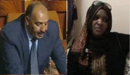 """محكمة استئناف الدار البيضاء، تبرئ البرلماني """" حسن عارف """" من تهمة اغتصاب مرشدة دينية"""