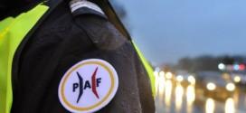 فرنسا تعتقل ضابطا متهما بتسريب تقارير حساسة للمخابرات المغربية