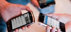 أكثر من 42 مليون مغربي يستعملون الهاتف المتنقل