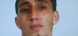 من هو المغربي ادريس اوكابير منفد هجوم برشلونة