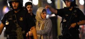 إدانة عربية وعالمية واسعة لاعتداء برشلونة