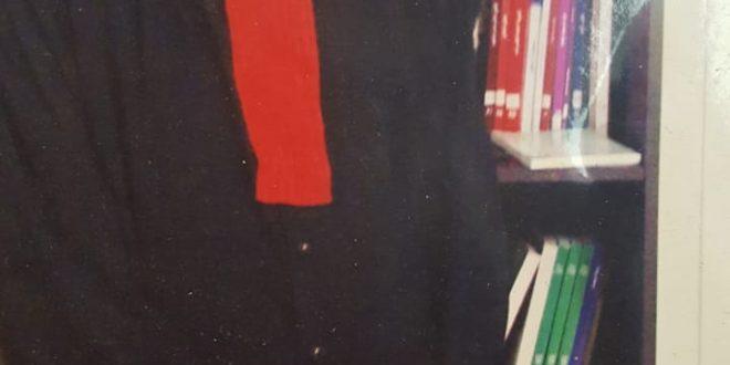 القنيطرة …تهنئة خاصة للمفوض القضائي الأستاذ عبد الحفيظ هذيلي لتماثله للشفاء إثر عملية جراحية ناجحة