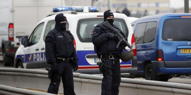 لماذا على أوروبا عدم الاطمئنان لتراجع العمليات الإرهابية