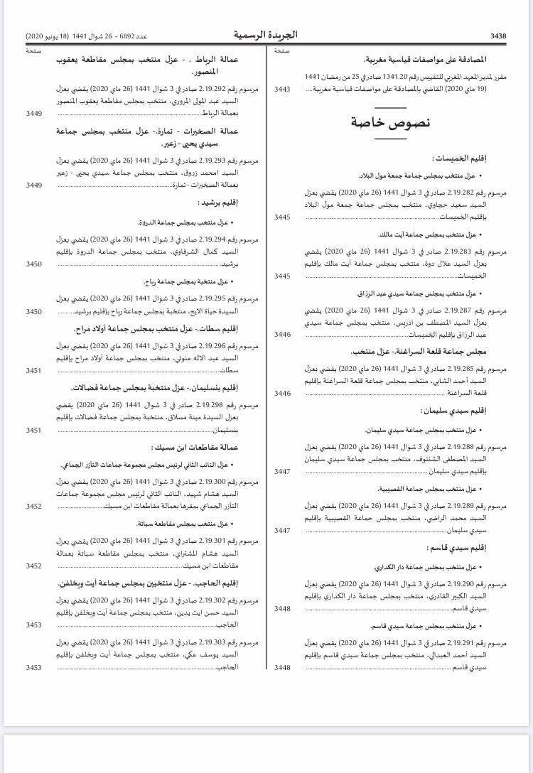 168FEFF5 B57E 4AE8 A900 0FC31EE13E25 1 - أخبار الفجر المغربية